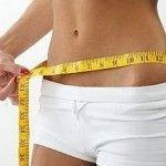 Прибрати жир з низу живота: комплекс вправ