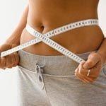 Вчені: «Щоб схуднути, спробуйте трохи ... померзнути»