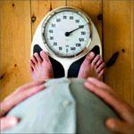 Вчені-медики навчилися визначати небезпечну форму ожиріння