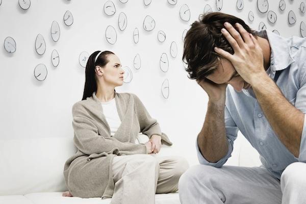 Уретрит у чоловіків - симптоми, лікування і профілактика