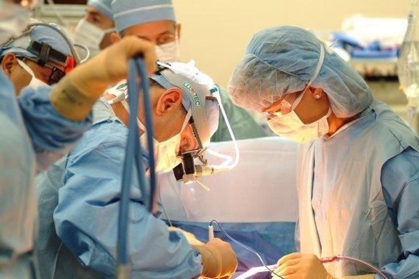 Варикоцеле - операція або консервативне лікування
