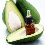 Вітаміни для шкіри і волосся