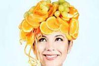 Вітаміни для волосся - рекомендації і домашні рецепти