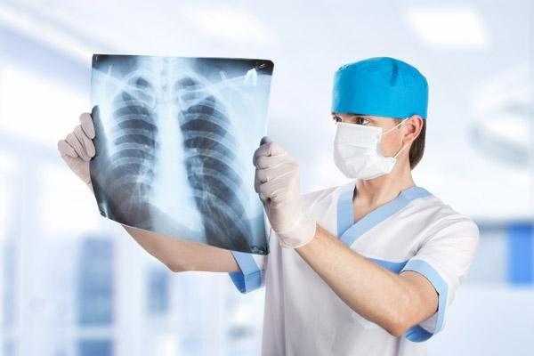 Вплив рентгена на людський організм: в чому небезпека?
