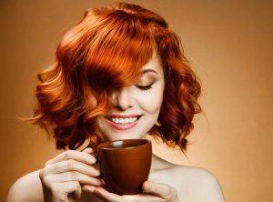 Шкода і користь кави. Так що ж таке кава? І який він може принести нам шкоди або користь?