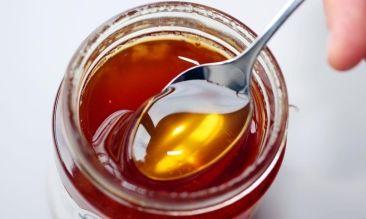 Всі способи використовувати мед від целюліту
