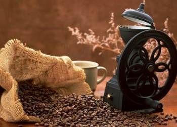 kofe-dlya-pohudeniya