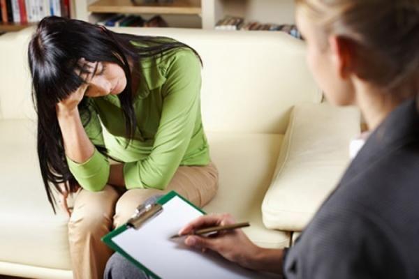 Вибір хорошого психолога. Як все зробити правильно?