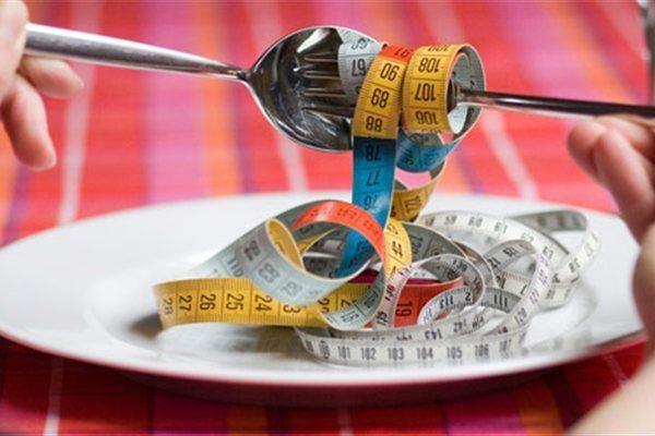 Здорове харчування для схуднення: меню і основні правила
