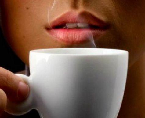 Зелена кава: як приготувати, щоб придушити почуття голоду?