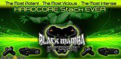 Жиросжигатель black mamba: жахливий злочин, замасковане красивою обгорткою