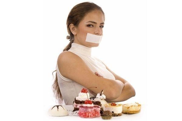 Жири: їсти чи не їсти?