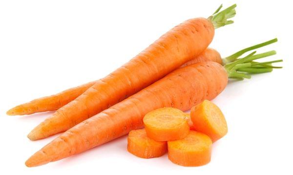 морквяний сік 2