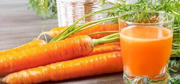 морквяний сік 3